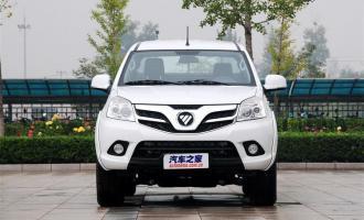 2015款2.8T柴油两驱进取版