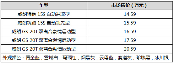 QQ截图20151226214845.jpg