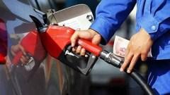 中石油和中石化汽油差别仅一点 哪个更耐烧