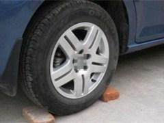 手刹使用的几大禁忌 车主们早就该知道!