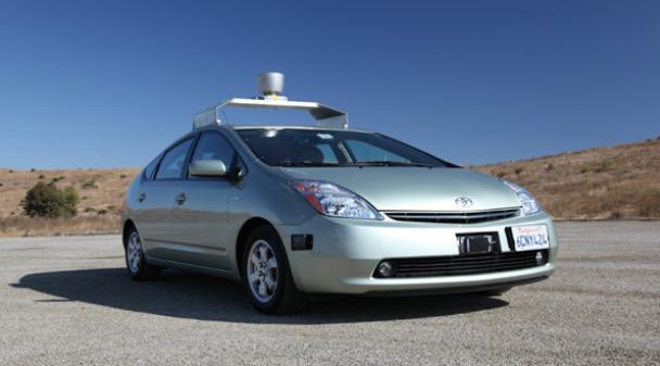 黑科技,前瞻技术,英国无人驾驶路测,英国200英里无人驾驶路测,英美无人驾驶竞赛