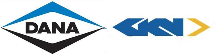 并购合作,吉凯恩德纳传动系统,吉凯恩Melrose收购,汽车传动系统