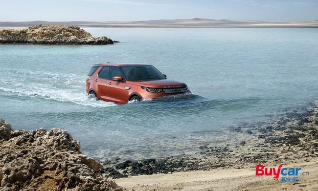 电动汽车,新车,SUV,豪华车,销量,欧洲大型豪华SUV,大型豪华SUV销量,宝马X5,奥迪Q8