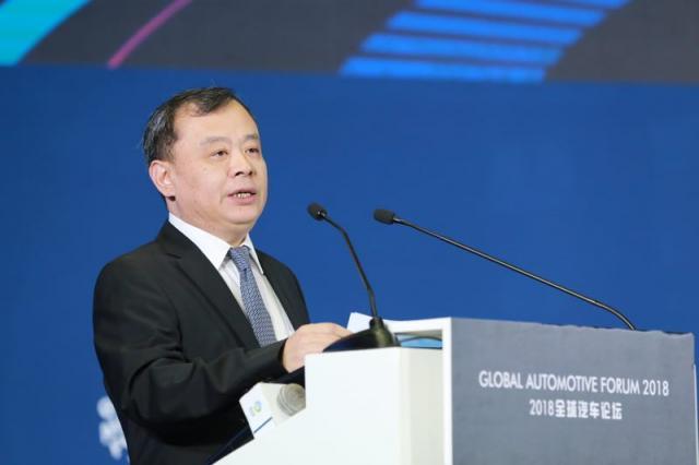 王侠:科技革命浪潮下持续创新显得更加重要