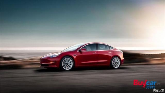 销量,新能源车