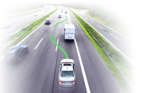高速公路自动驾驶测试应否放开?