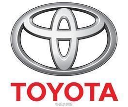 丰田在华销势良好 2018年集团全球产量将创新高