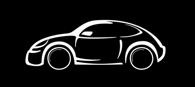 奥迪:2020年奥迪电动汽车将12分钟内快速充电至80%