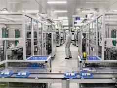 中日印尼共投7亿 合作生产锂电池原料