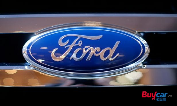 财报,销量,福特营收,福特在华利润,福特北美利润,福特财报