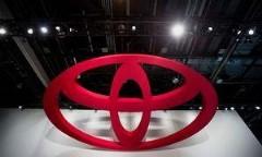 丰田联手保险公司研究实现高度自动驾驶