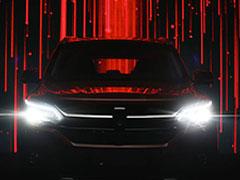 华晨雷诺首款SUV观境曝光 将于广州车展亮相