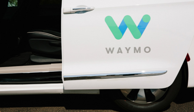 Waymo无人驾驶出租车服务下个月推出