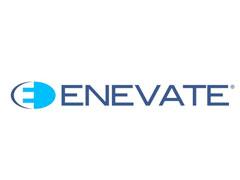 雷诺-日产-三菱联盟 投资Enevate研发快速充电电池