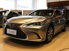 雷克萨斯品牌将由一汽丰田于2023年后引入国产