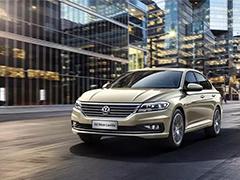 暂列国内乘用车市场第一 上汽大众前11月累计销量突破189.5万辆