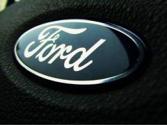 福特人事变动:韦盛廷被调离亚太区产品开发副总裁