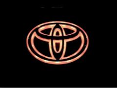 丰田公布明年销量目标 同比增幅仍保持2%
