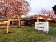 北汽新能源与硅谷科技公司合作成立自动驾驶实验室