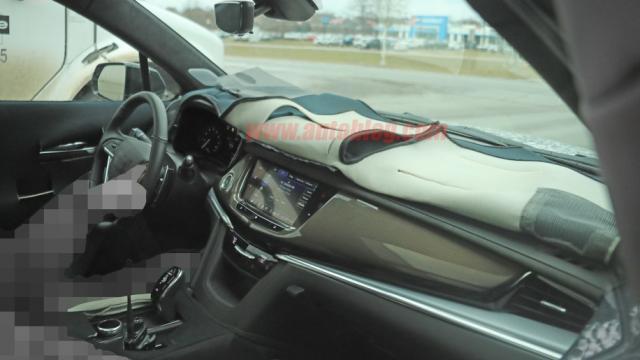 概念车,北美车展新车