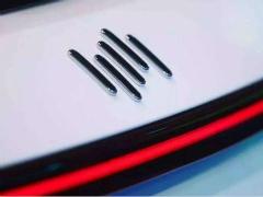 威马发布Project W计划 探索智能驾驶新路径