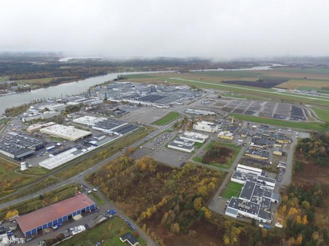 布局新能源产业链  恒大收购NEVS 51%股权