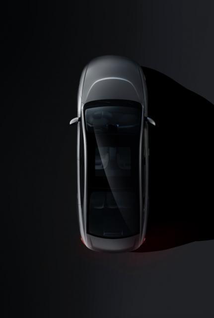 新车,吉利纯电动GE11