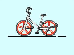 摩拜单车将更名为美团单车 美团App将成为其唯一入口