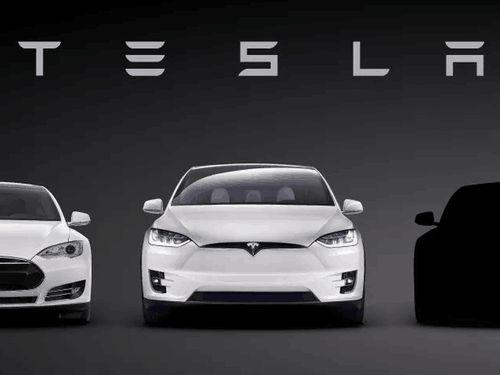 特斯拉裁员细节披露 将缩减Model S和Model X生产时间