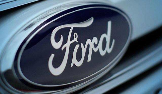 中欧市场销售不佳 福特出现十年来第二次季度亏损