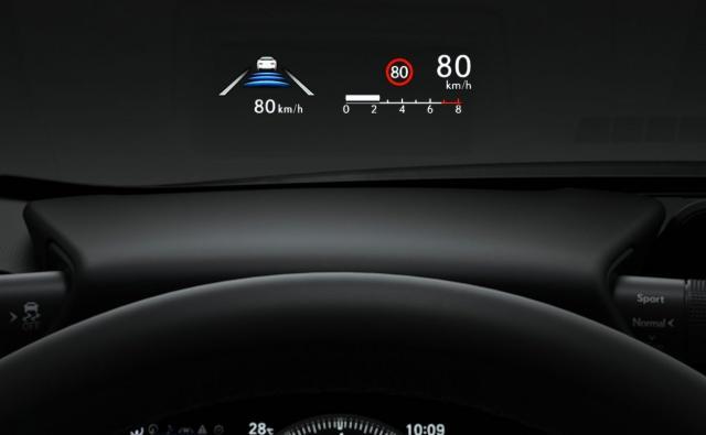雷克萨斯UX购车手册