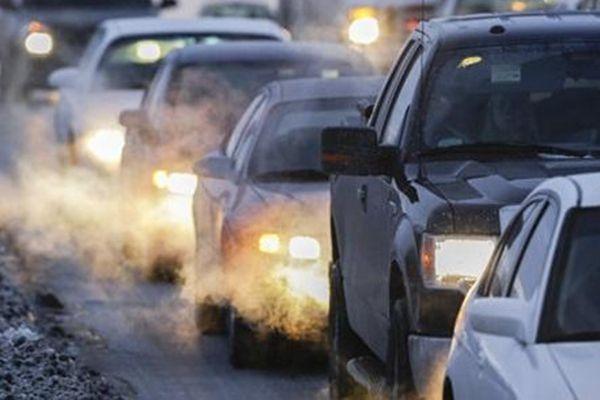 工信部就两项乘用车燃料国家标准征求意见