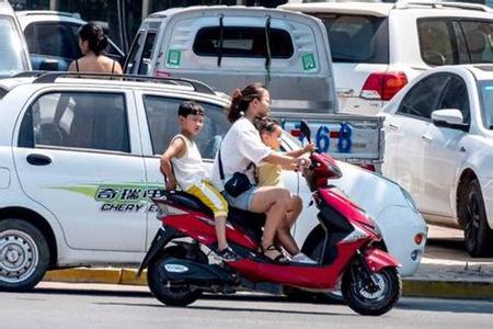 十部委推6项举措促进消费  寒流过后汽车行业的春天要来了?