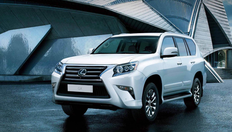 高田气囊存隐患 丰田汽车(中国)召回部分进口雷克萨斯IS和GX