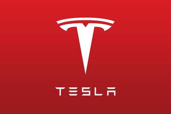特斯拉一季度交付目标或跌四成 马斯克称Model 3单车利润近5万元