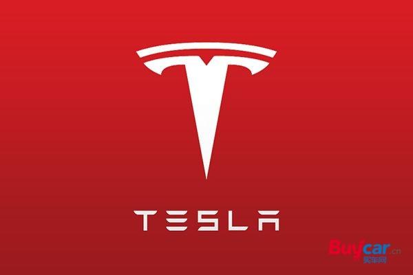 特斯拉裁员,特斯拉交付目标跌四成,Model 3单车利润