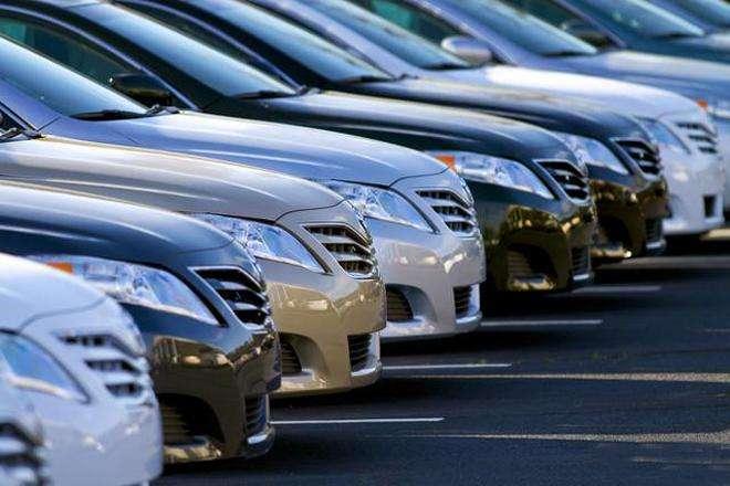 16家整车企业仅4家净利预增 预亏车企平均降幅高达76%
