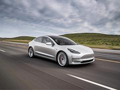 美国人民最喜欢什么车 《消费者报告》告诉你答案