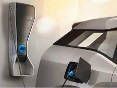普渡大学研发新电池技术 未来电动车续航可达5000公里以上