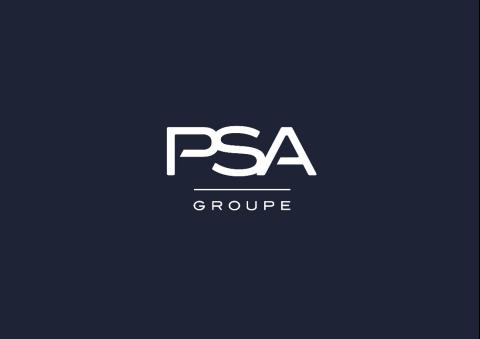 PSA集团2018年营收同比增长18.9%