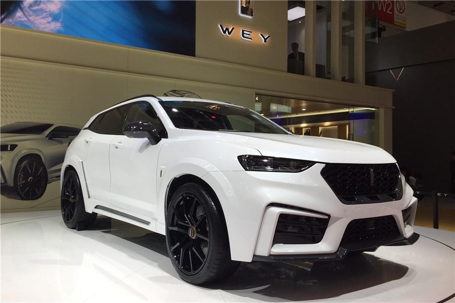 全国人大代表王凤英:规范汽车改装市场发展有利于汽车消费优化升级
