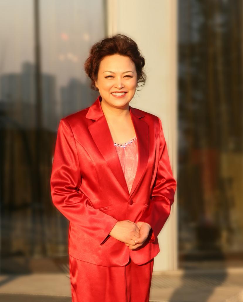 全国人大代表、长城汽车总裁王凤英:聚焦氢能源基础设施建设以及中国汽车企业发展