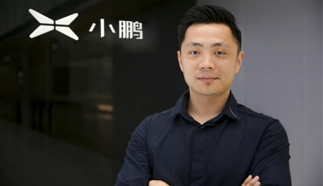 前东风标致销售部部长刘培加盟小鹏汽车 出任销售副总经理