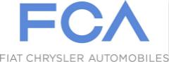 因不符合美国排放标准 FCA将召回86.3万辆汽车