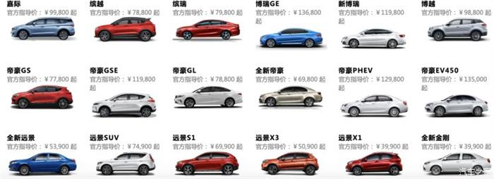 SUV,销量,嘉际不只是吉利首款MPV