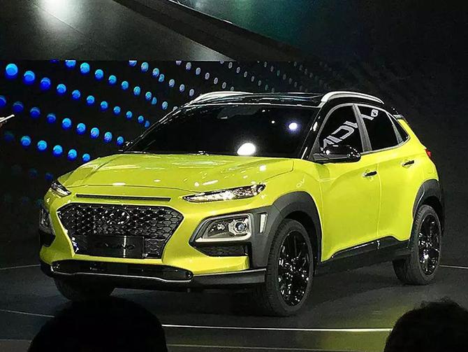 汽车维基丨这十款SUV车型为何在销量榜单上垫底?(上)