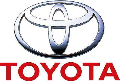 丰田将在美国工厂投资7.5亿美元 并增加600个工作岗位