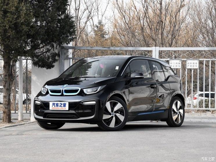 83款车型入选 第23批免购置税目录发布