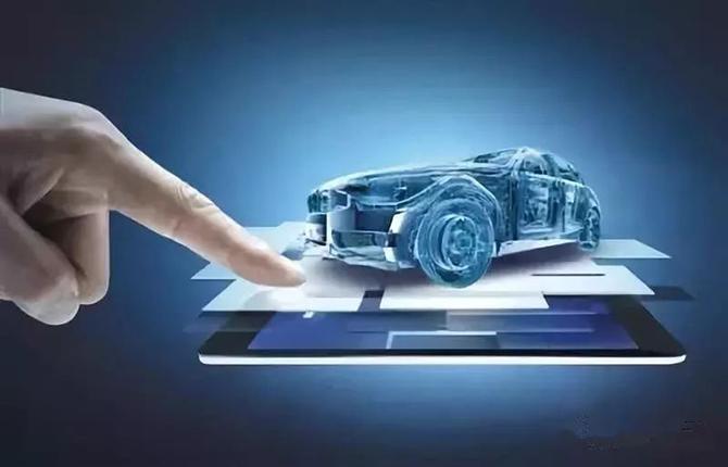 汽车公社丨给造车新势力提个醒