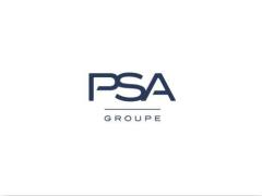 标致家族支持PSA扩大收购 FCA和捷豹路虎成并购目标